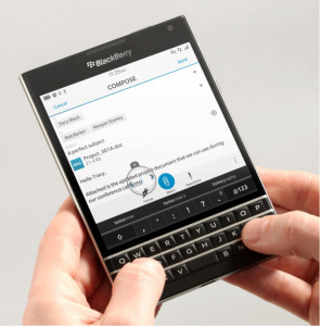 blackberrykeyboard-passport-official-copy