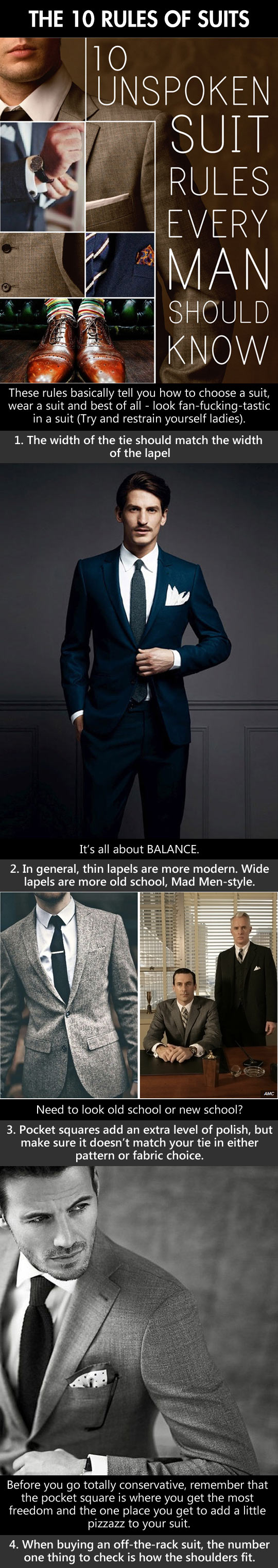funny-suit-man-rules-shoes-tie (1)
