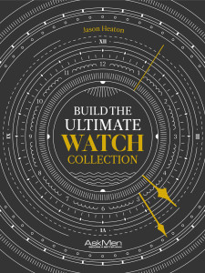 watch-collection-resized1