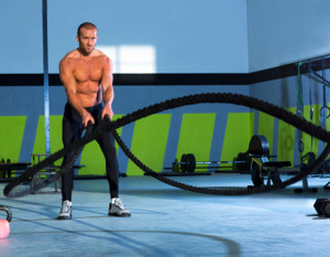 battle-ropes-slide_0
