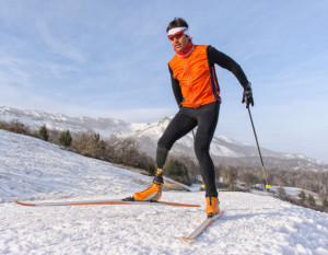 cross-country-skiing_0