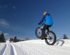 fat-tire-biking_0