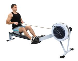 rowing_0