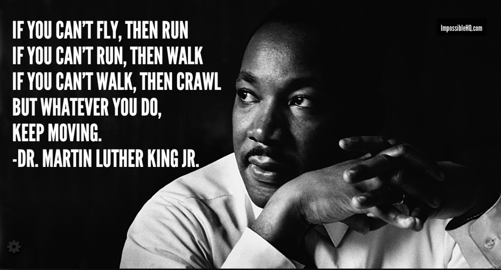 perseverance-martin-luther-king-1024x553